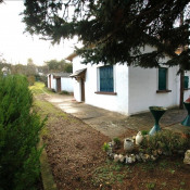 Vente maison / villa Beynes 190 500€ - Photo 1