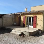 Sarrians, Villa 4 pièces, 124 m2
