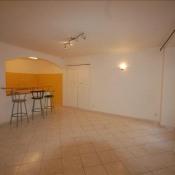 Vente appartement Frejus 79000€ - Photo 4