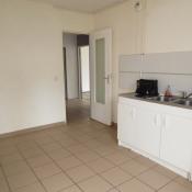 Saint Priest, Apartamento 2 assoalhadas, 55 m2