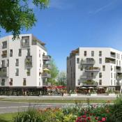 Résidence Windsor - Les Ulis