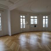 Paris 18ème, Appartement 5 pièces, 120 m2