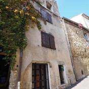 Sale house / villa Pierrevert 69000€ - Picture 2