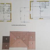 Maison 4 pièces + Terrain Fuveau