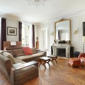Paris 9ème, Apartamento 5 habitaciones, 154,1 m2