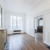 produit d'investissement Appartement 2 pièces Versailles