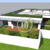 Vanves, 330 m2