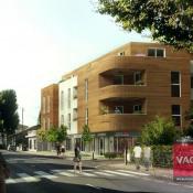 Andernos les Bains, Appartement 2 pièces, 42,5 m2