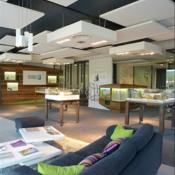 Vente appartement Faverges 235000€ - Photo 4