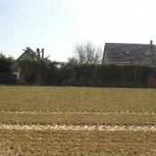 Terrain 1600 m² Drucourt (27230)