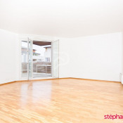 Saint Germain en Laye, Apartamento 3 assoalhadas, 71,6 m2