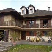Vente de prestige maison / villa Aix Les Bains