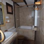 Sale house / villa Pierrevert 62000€ - Picture 4