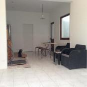 vente Maison / Villa 4 pièces Bezons