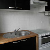 Limoges, Apartment 4 rooms, 56 m2