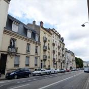 Location appartement Nancy 425€ CC - Photo 1