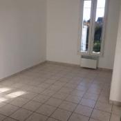 location Appartement 2 pièces Bondy