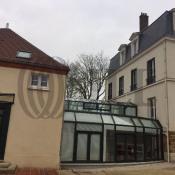 Saint Aubin, 360 m2