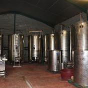 Béziers, Exploitation viticole 9 pièces,
