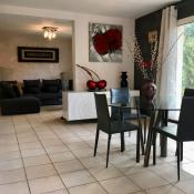 Valence, Villa 7 pièces, 133 m2