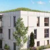 Vente appartement Aix les bains 293000€ - Photo 1