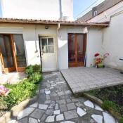 location Maison / Villa 1 pièce Clamart