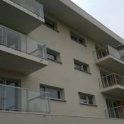 location Appartement 3 pièces Ronchin