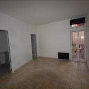 Vente immeuble Frejus 630000€ - Photo 5