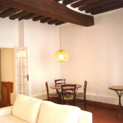 Paris 5ème, Appartement 2 pièces, 60 m2