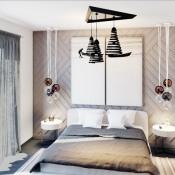 Sale apartment Porticcio 220000€ - Picture 4