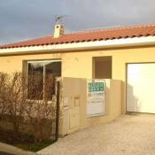 location Maison / Villa 4 pièces Canohes