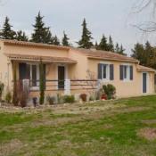 L'Isle sur la Sorgue, Maison / Villa 3 pièces, 80 m2