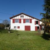 Pomarez, Maison / Villa 4 pièces, 92 m2