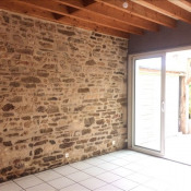 Location maison / villa Boulon 545€ CC - Photo 2