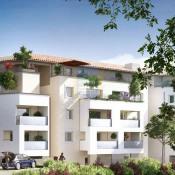 Boucau, Appartement 2 pièces, 43 m2