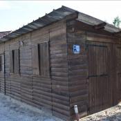 Vente maison / villa Crecy la chapelle 435000€ - Photo 11