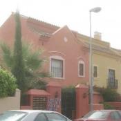 Marbella, 149.9 m2