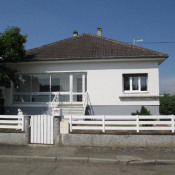 Ensisheim, Casa 5 assoalhadas, 121 m2