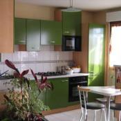 Горноводск, квартирa 3 комнаты, 57 m2