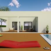 1 Suzanne 102 m²