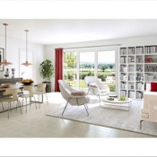 Vente maison / villa Chevrier 269000€ - Photo 5
