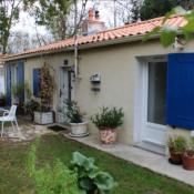 Vente maison / villa Challans 139800€ - Photo 4