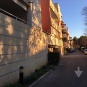 Montpellier, Wohnung 3 Zimmer, 70 m2
