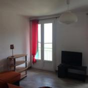 L'Argentière la Bessée, Appartement 4 pièces, 69,78 m2