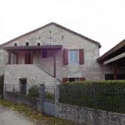 vente Maison / Villa 3 pièces Castelnau-Montratier