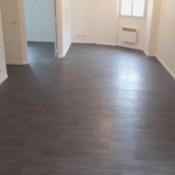 Dieppe, квартирa 2 комнаты, 68,56 m2