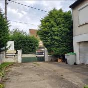 Sale apartment Arnouville les gonesse 145000€ - Picture 2