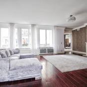 Paris 8ème, Appartement 5 pièces, 160 m2