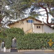 Sale apartment Gonesse 149000€ - Picture 1