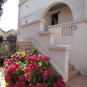 Paray Vieille Poste, Pavillon 5 pièces, 110 m2